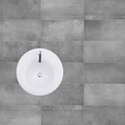CONCRETE - Ceramic tiles