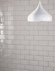COSMOPOLITAN - Ceramic tiles