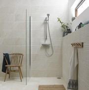 Deen - Ceramic tiles