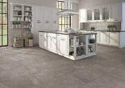 Distinguish - Ceramic tiles