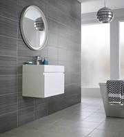 ELAN - Ceramic tiles