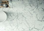 Elemental Marble - Ceramic tiles