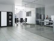 ENDURO - Ceramic tiles