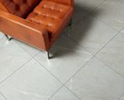 EXTREME - Ceramic tiles