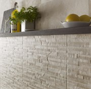 Florence - Ceramic tiles