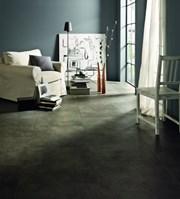GENT - Ceramic tiles