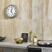 Indulgent - Ceramic tiles