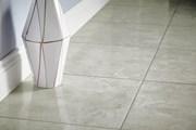 Insignia - Ceramic tiles