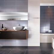 Mute - Ceramic tiles