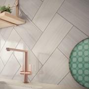 New Brighton - Ceramic tiles