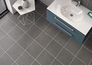 Note - Ceramic tiles