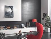 Sensio - Ceramic tiles