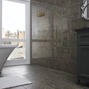 Tate - Ceramic tiles