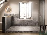 Ted Baker - Ceramic tiles