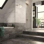 Tempest - Ceramic tiles