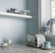 The Colour Compendium - Ceramic tiles