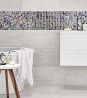 Trophy - Ceramic tiles