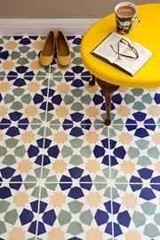 V&A - Ceramic tiles