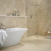 CONCEPT - Ceramic tiles