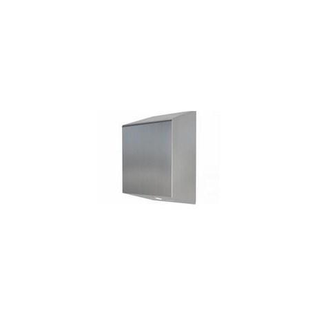Plasma Range: Large Paper Towel Dispenser