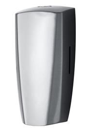 Platinum Range: Foam Soap Dispenser