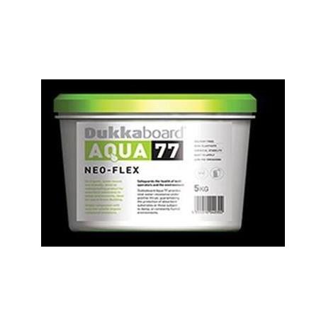 Aqua 77 Neo Flex