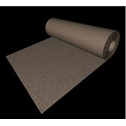Soundproofing Acoustic SR
