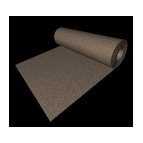 Soundproofing Acoustic SR