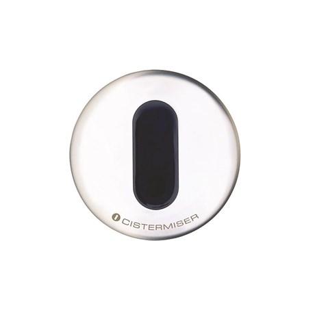Direct Flush Discrete Sensor Unit