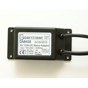 Novatap Mains Power Adapter