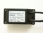 Vectatap Mains Power Adapter