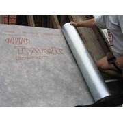Tyvek® Enercor Roof