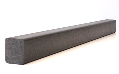 ecodek® Low Profile Composite Support Beam (40 x 48 mm)
