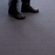 Highline 630