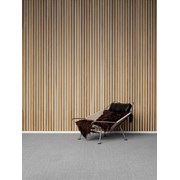 ReForm Foss Broadloom