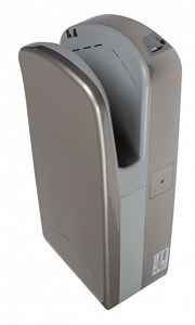 Dryflow Tri-Jet Hand Dryer