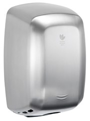 G-Force Mark II Hand Dryer