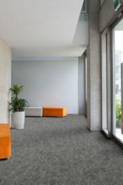 Osaka -Carpet tiles
