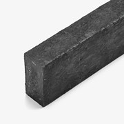 Manticore Plastic Lumber Joists