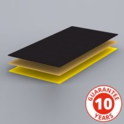 SlipGrip® Heavy Duty GRP Flat Sheets