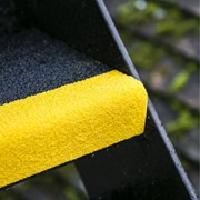 SlipGrip® Standard GRP Stair Tread Covers