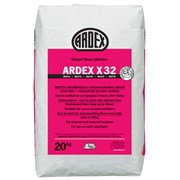 ARDEX X 32Natural Stone Wall & Floor Tile Adhesive