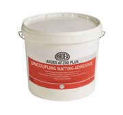 ARDEX AF 200 Plus Uncoupling Matting Adhesive