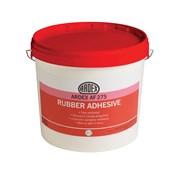 ARDEX AF 2575 Heavy Duty Flooring Adhesive