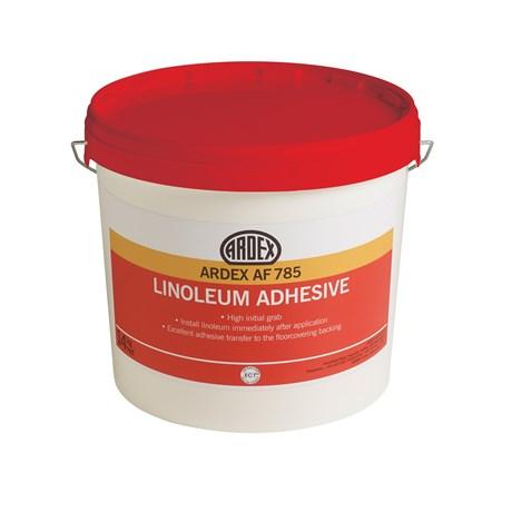 ARDEX AF 785 Linoleum Adhesive