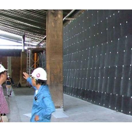 Flowchem VE Honeycomb C Board System