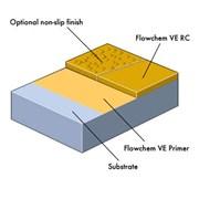 Flowchem VE RC System
