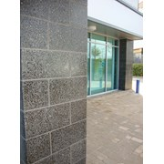 Polished Medici® Blocks