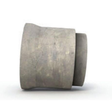 Easi-Flex - Rocker Pipe (Spigot & Socket Pipes)