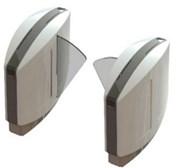 SpeedStile BP/BPW DS Series - 900 mm Wide Walkway